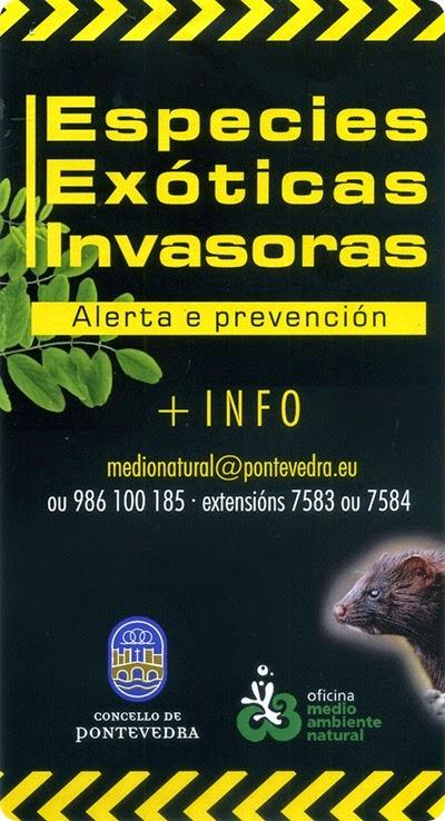 especies_exoticas