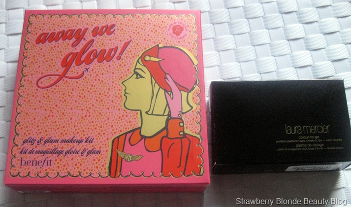Benefit-Away-we-Glow-kit-palette-review-swatches-pics (2)