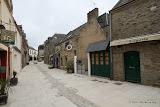 Concarneau / La ville close