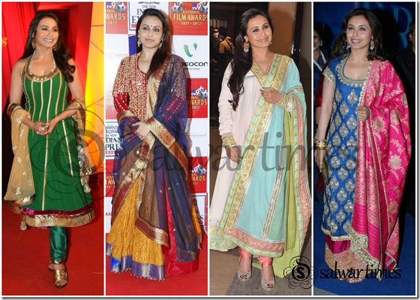 Rani_Mukherjee_Salwar_Collection copy
