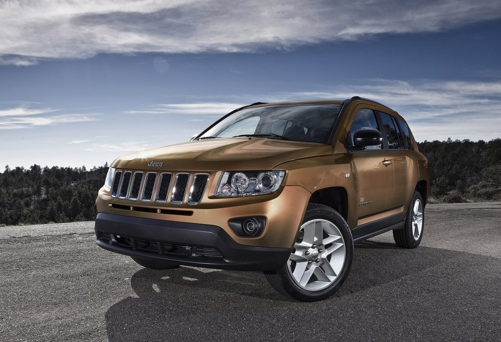 Yeni-Jeep-Compass-Facelift-11.jpg?imgmax=1800