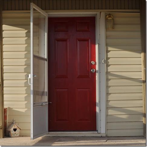04-03-12 new red doors 5