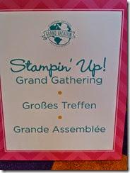 grand gathering 1