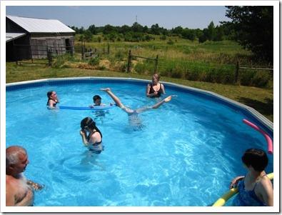 20120713_pool-fun_019