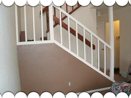 StairwayAfter
