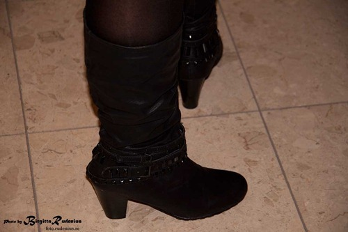 feet_20111122