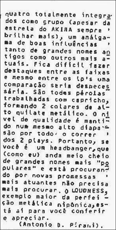 DOC015.PDF-page-001