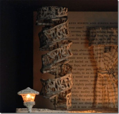 astonishing_book_sculptures_640_27