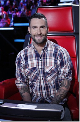 The Voice-0004-20120501-53