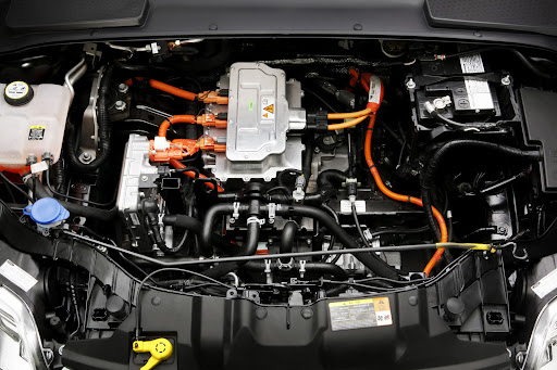 FORD-FOCUS-ELECTRIC-06.JPG