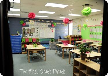 classroom1a