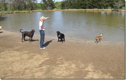 Donna,Riggens&Friends04-08-12a