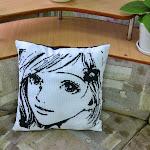 Подушка для мамыДжабиева Элла.JPG