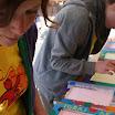 mednarodni-festival-igraj-se-z-mano-ljubljana-29.5.2012_042.jpg
