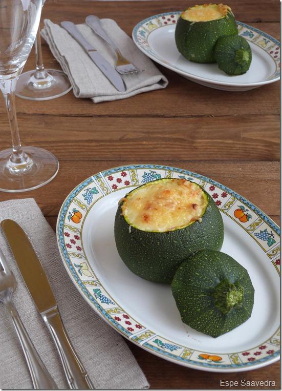 calabacines rellenos espe saavedra (2)