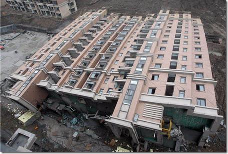 PENB (průkaz energetické náročnosti budovy) - Časté otázky