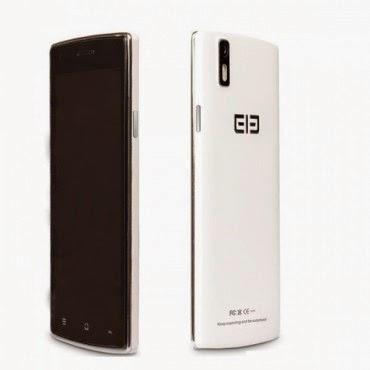 Elephone g4 pdf