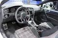 2014-VW-Golf-GTI-10