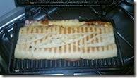 baguete_4