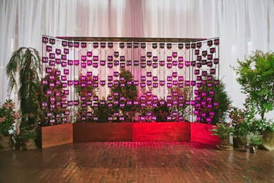 Cyclorama_Wedding_Flowers (16)