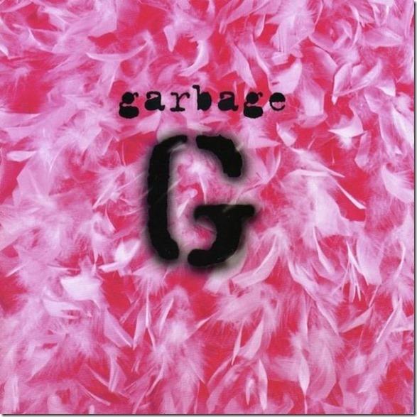 90s-cd-album-covers-14