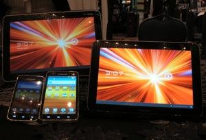 Galaxy Tab Models.jpg