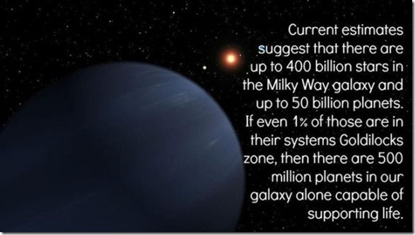 universe-facts-10