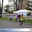 mmb2014-21k-Calle92-0070.jpg