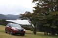2014-Subaru-Forester-25