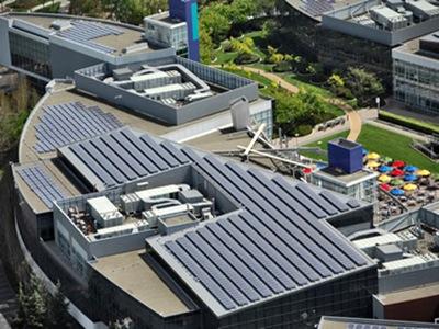 paneles-solares-en-google