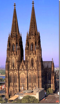 Cologne-Cathedral-4