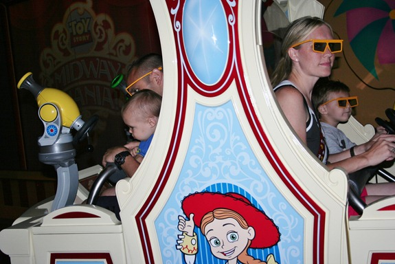Slickpaw's Disney Pics 275