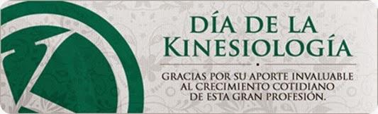 dia_del_kinesiologo