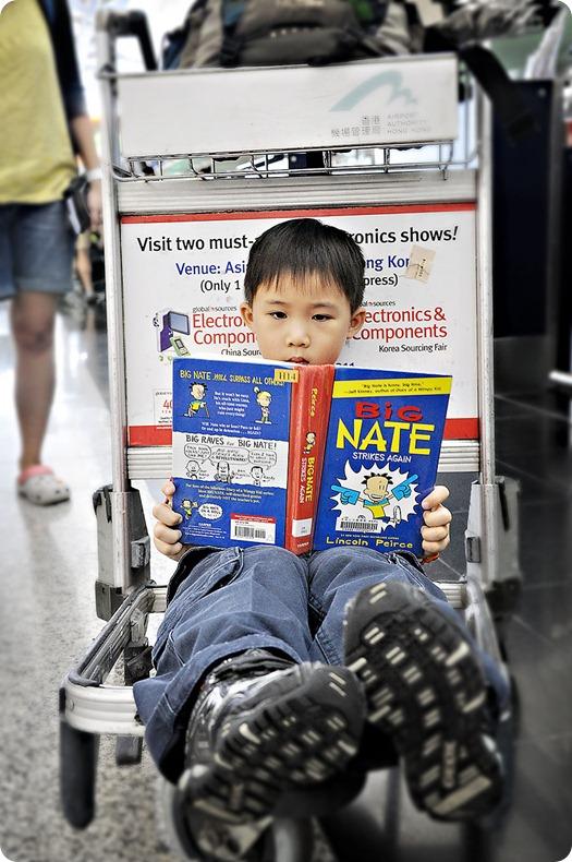 Reading-Big-Nate