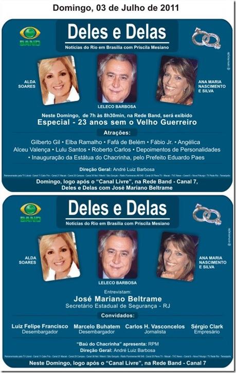 Deles_Delas1