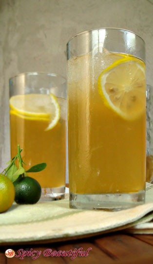 Calamansi-Lime-and-Lemon-Juice