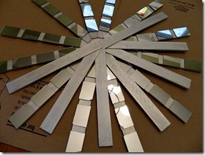 art_deco_sunburst_mirror_tutorial 4