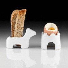 eggandsoldier egg cup