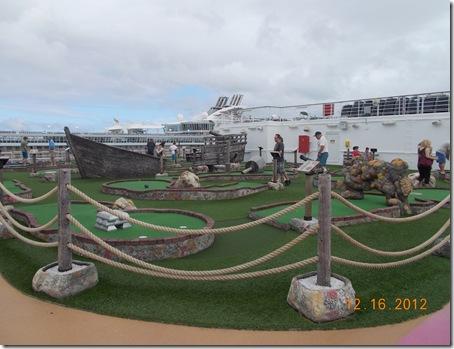 2012 dec cruise 041