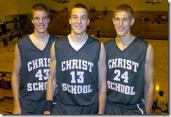 plumlee-brothers