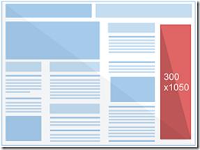 new adsize-googleadsense-300x1050-potrait