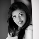 kajal-agarwal-wallpapers-22.jpg