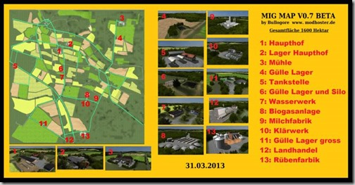 mig-map-madeingermany-region-celle