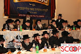 Sanz Klausengberg Annual Dinner In Monsey - 18.JPG