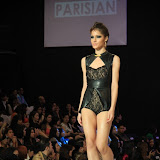 Philippine Fashion Week Spring Summer 2013 Parisian (59).JPG