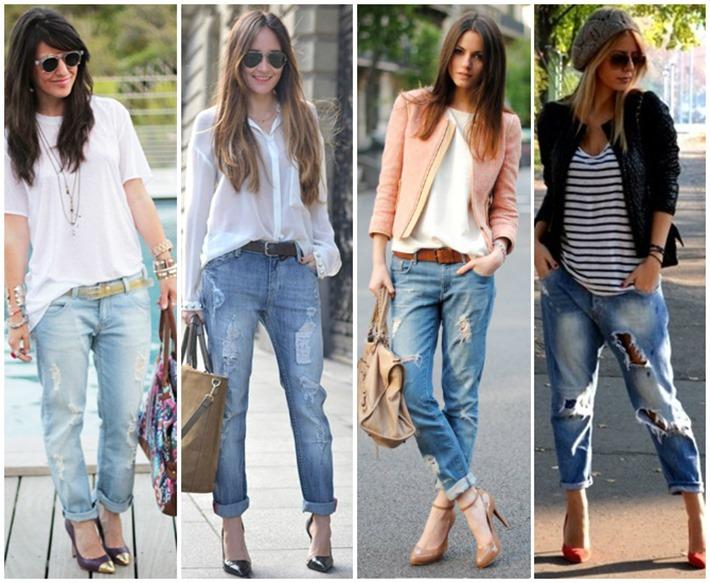 looks_jeans_rasgado_destroyed_03