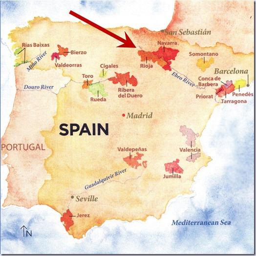 Spain_Map_Locating_Rioja