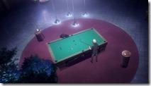 Death Billiards-9