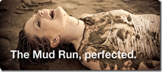 TheMudRun-Perfected