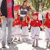 mednarodni-festival-igraj-se-z-mano-ljubljana-30.5.2012_015.jpg